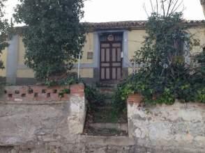 Casa en Épila